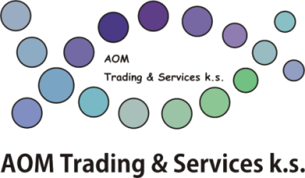 AOM Trading & Services, k.s.